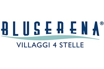 Villaggi Mare Bluserena: Offerte e Last Minute all inclusive