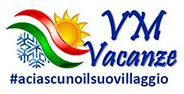 Vacanze Villaggi Mare e Neve Tour Operator