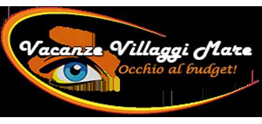 Vacanze Villaggi Mare Tour Operator