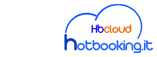 Hotbooking.it Software Gestionali per Tour Operator