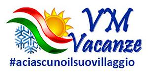 Vacanze Villaggi Mare TO