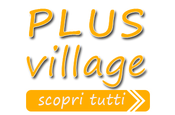 Plus Village Vacanze Villaggi Mare