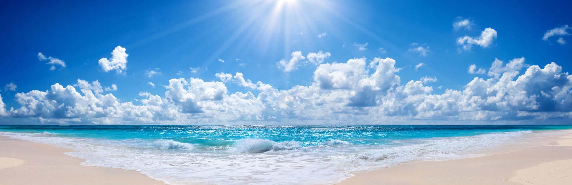 Prenota con Vacanze Villaggi Mare la tua vacanza!